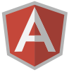 AngularJS meets Drupal
